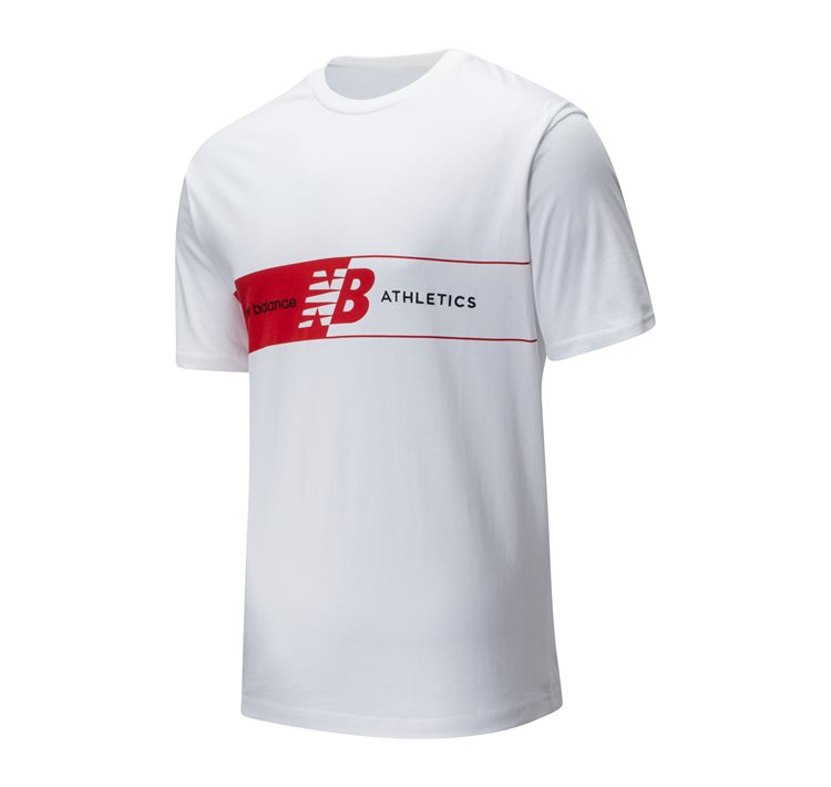 NB Athletics Keylive T