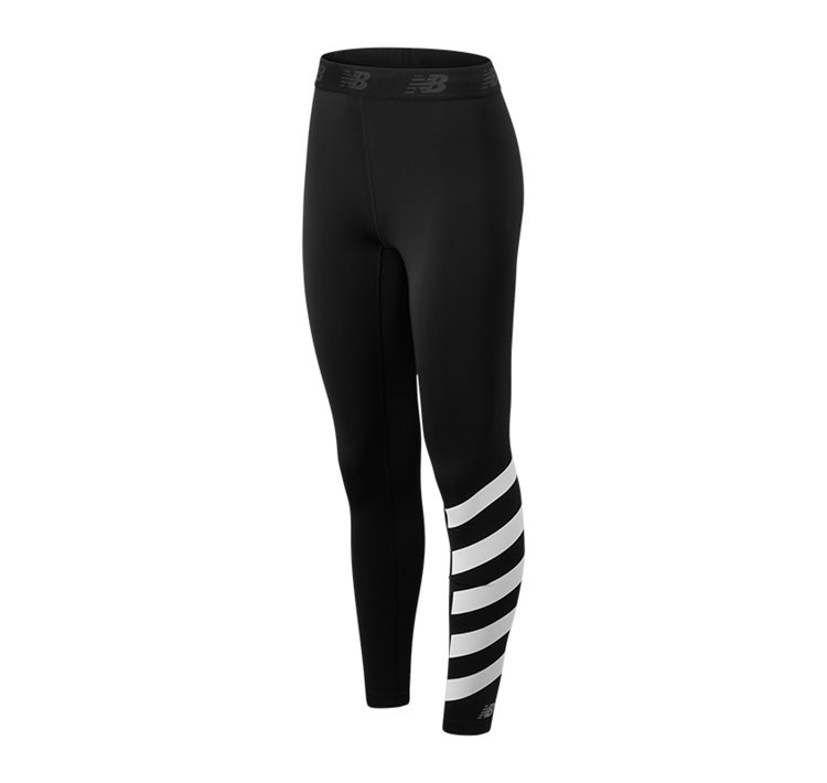 Printed Accelerate Tight